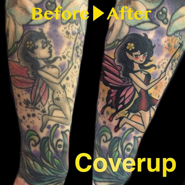 CoverUp-01