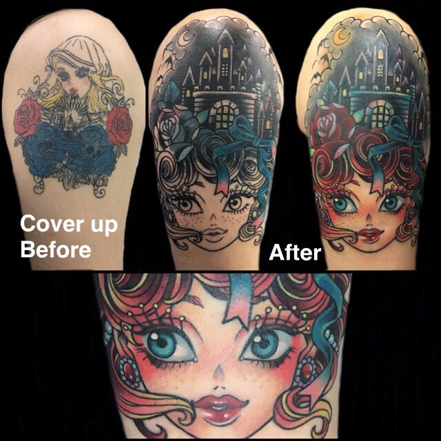 CoverUp-03